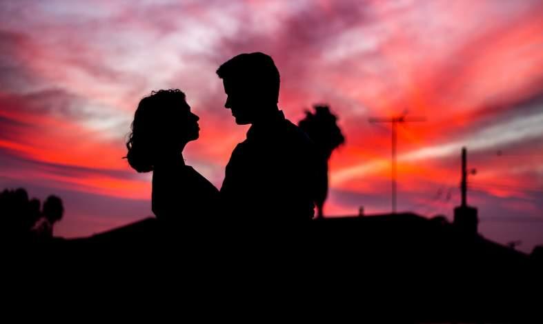 Czy typ osobowości wpływa na pojawienie się w związku zdrady?