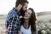Jak rozpoznać swój sposób nawiązywania relacji?