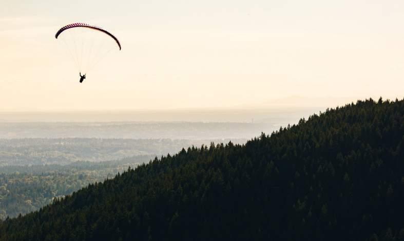 Jakie są objawy uzależnienia od adrenaliny?