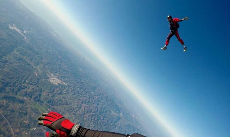 uzależnienie od adrenaliny co to