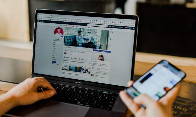 uzależnienie od mediów społecznościowych leczenie