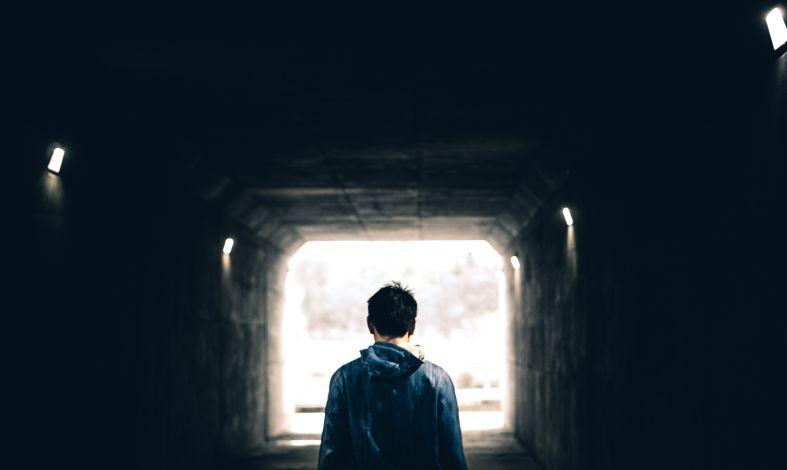 Co zrobić kiedy podejrzewam depresję? Pierwsze kroki w leczeniu depresji.