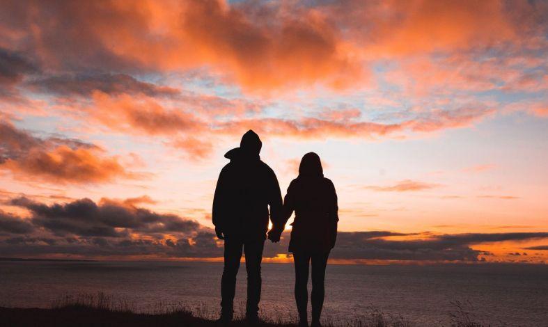 Czy zawsze zakochujemy się w tym samym typie osobowości?