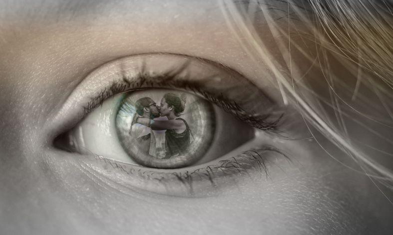 5 sposobów na pokonanie zazdrości w związku