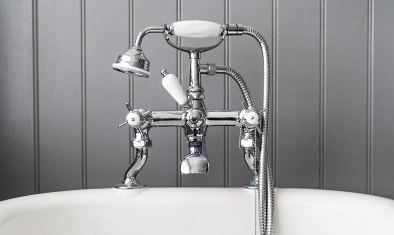 Orgazm wywołany ciśnieniem wody pod prysznicem? Czym jest zespół Havelocka Ellisa?