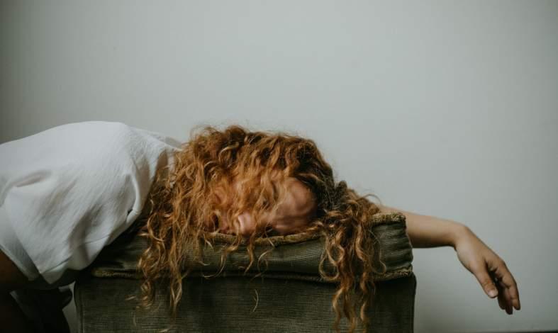 Na czym polega Zespół Kleinego-Levina, zwany również syndromem śpiącej królewny?