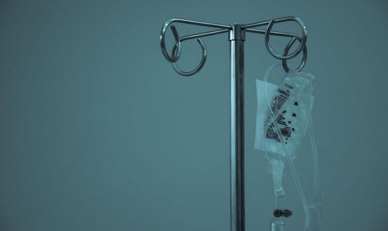 Kiedy człowiek wpędza się w chorobę, by otrzymać troskę, czyli zespół Münchhausena
