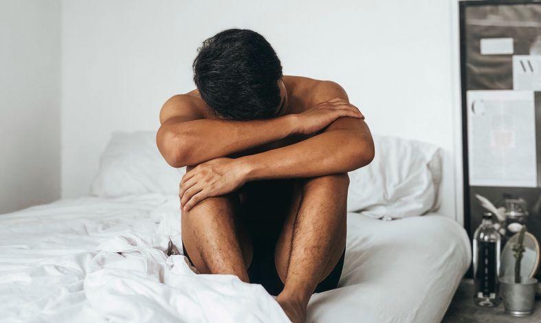 Działanie zamiast wstydu. Jak pożegnać się z zaburzeniami erekcji?