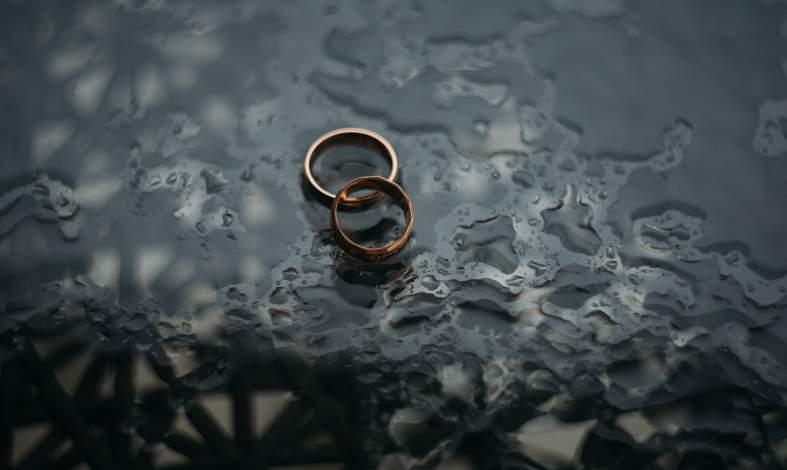 Jakie są zwiastuny rozwodu i rozstania?