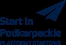 Start In Podkarpackie