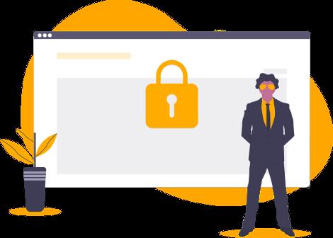 Bezpieczeństwo i prywatność