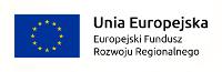 Projekty UE